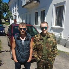 Фотография мужчины Юрий, 24 года из г. Минск