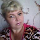 Татьяна, 49 лет