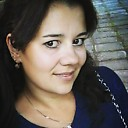 Нана, 33 года