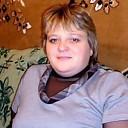 Валентина, 37 лет