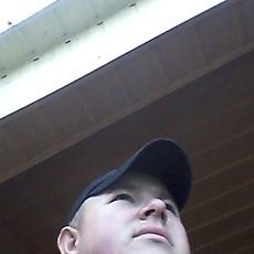 Фотография мужчины Vasyl, 27 лет из г. Львов