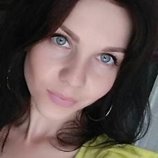 Фотография девушки Алина, 28 лет из г. Лозовая