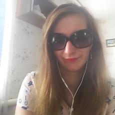 Фотография девушки Alena, 21 год из г. Хмельницкий
