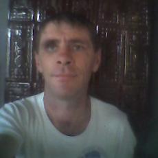 Фотография мужчины Misha, 39 лет из г. Снятын
