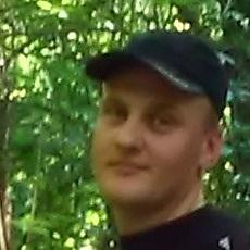 Фотография мужчины Дэн, 27 лет из г. Гомель