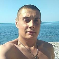 Фотография мужчины Игорь, 30 лет из г. Мозырь