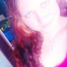 Фотография девушки Натка Секси, 21 год из г. Павлоград