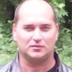 Фотография мужчины Саша, 36 лет из г. Москва