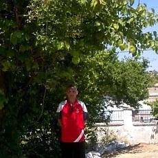 Фотография мужчины Игорь, 46 лет из г. Севастополь