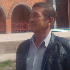 Фотография мужчины Анатолий, 58 лет из г. Братск