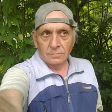 Фотография мужчины Борис, 62 года из г. Ачинск