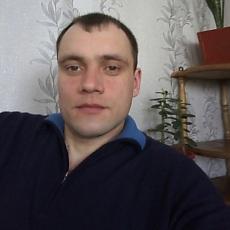 Фотография мужчины Vitalik, 30 лет из г. Москва
