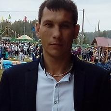 Фотография мужчины Radon, 35 лет из г. Казань