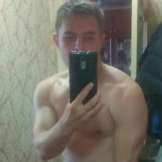 Фотография мужчины Саня, 28 лет из г. Киев