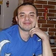 Фотография мужчины Seva, 37 лет из г. Барышевка