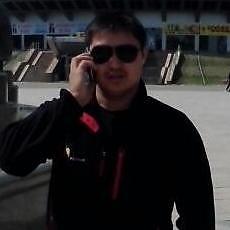 Фотография мужчины Радик, 29 лет из г. Астана