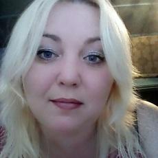 Фотография девушки Natali, 36 лет из г. Костанай