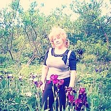 Фотография девушки Irinka, 53 года из г. Белореченск