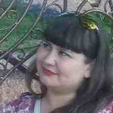 Фотография девушки Иришка, 29 лет из г. Витебск