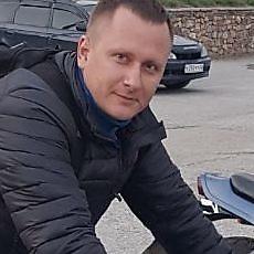 Фотография мужчины Владимир, 29 лет из г. Барнаул