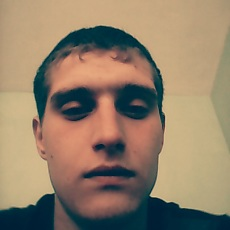 Фотография мужчины Алекс, 29 лет из г. Чебоксары