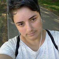 Фотография девушки Svetlana, 26 лет из г. Астана