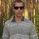 Игорюша, 34 года