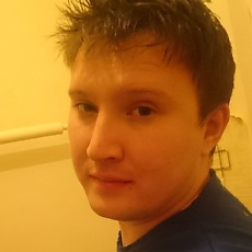 Фотография мужчины Женькая, 28 лет из г. Дмитров