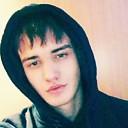 Артём, 20 лет