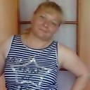 Татьяна, 39 лет