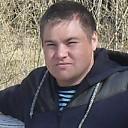 Вячеслав, 24 года