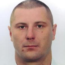 Фотография мужчины Прайм, 34 года из г. Киев