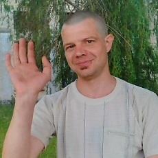 Фотография мужчины Олег, 36 лет из г. Чернигов