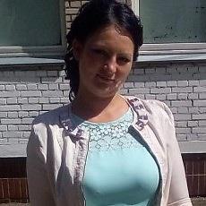 Фотография девушки Анастасия, 33 года из г. Минск