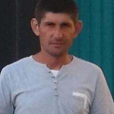Фотография мужчины Витя, 32 года из г. Львов