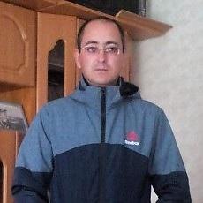 Фотография мужчины Димулька, 35 лет из г. Ульяновск