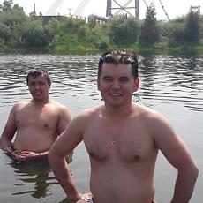 Фотография мужчины Jahongir, 34 года из г. Иркутск