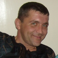 Фотография мужчины Dima, 41 год из г. Оренбург