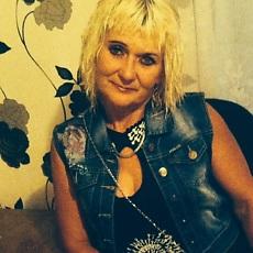 Фотография девушки Надежда, 54 года из г. Херсон
