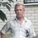Евгений Истомов, 52 года