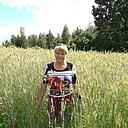 Елена, 57 лет