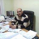 Умид, 40 лет