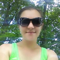 Фотография девушки Светлана, 25 лет из г. Пружаны