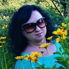 Фотография девушки Marusj, 38 лет из г. Горловка
