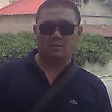 Фотография мужчины Azamat, 35 лет из г. Бишкек