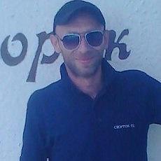 Фотография мужчины Юрочка, 36 лет из г. Харьков