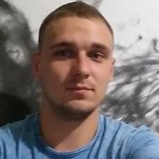 Фотография мужчины кастян, 26 лет из г. Солигорск