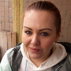 Фотография девушки Алена, 29 лет из г. Могилев