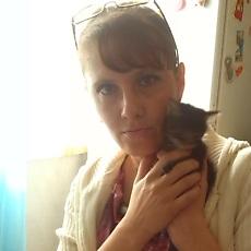 Фотография девушки Оля, 38 лет из г. Минск