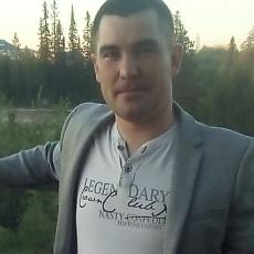Фотография мужчины Матвей, 31 год из г. Архангельск